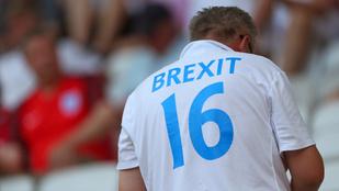 A Brexit a Premier League-nek is odacsap