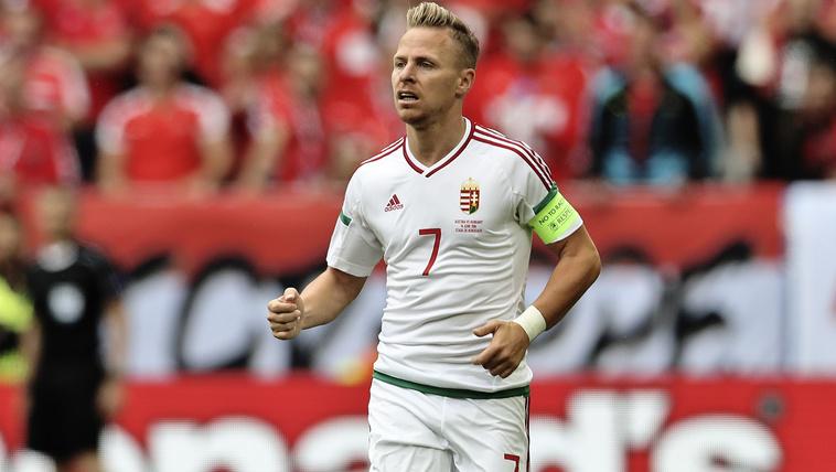 A legjobbkor jönne a Szlovákia elleni első győzelem