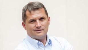 Magyar kezdeményezésre védené az EU a nemzeti kisebbségeket