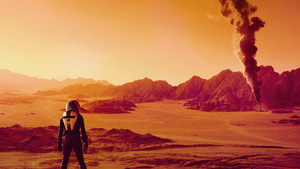 mars-key-art-new