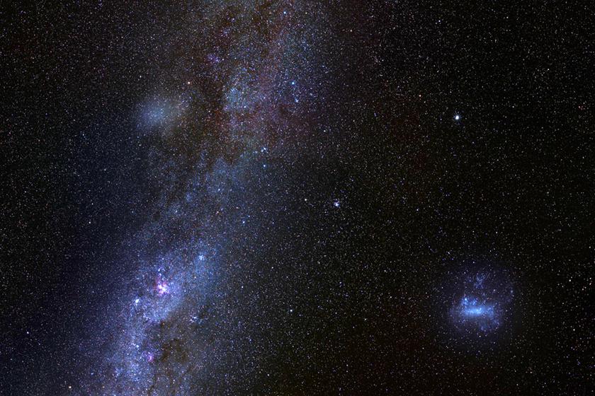 tejut-galaxis