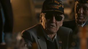 Stan Lee 2019-ben még utoljára szerepelni fog a Bosszúállókban