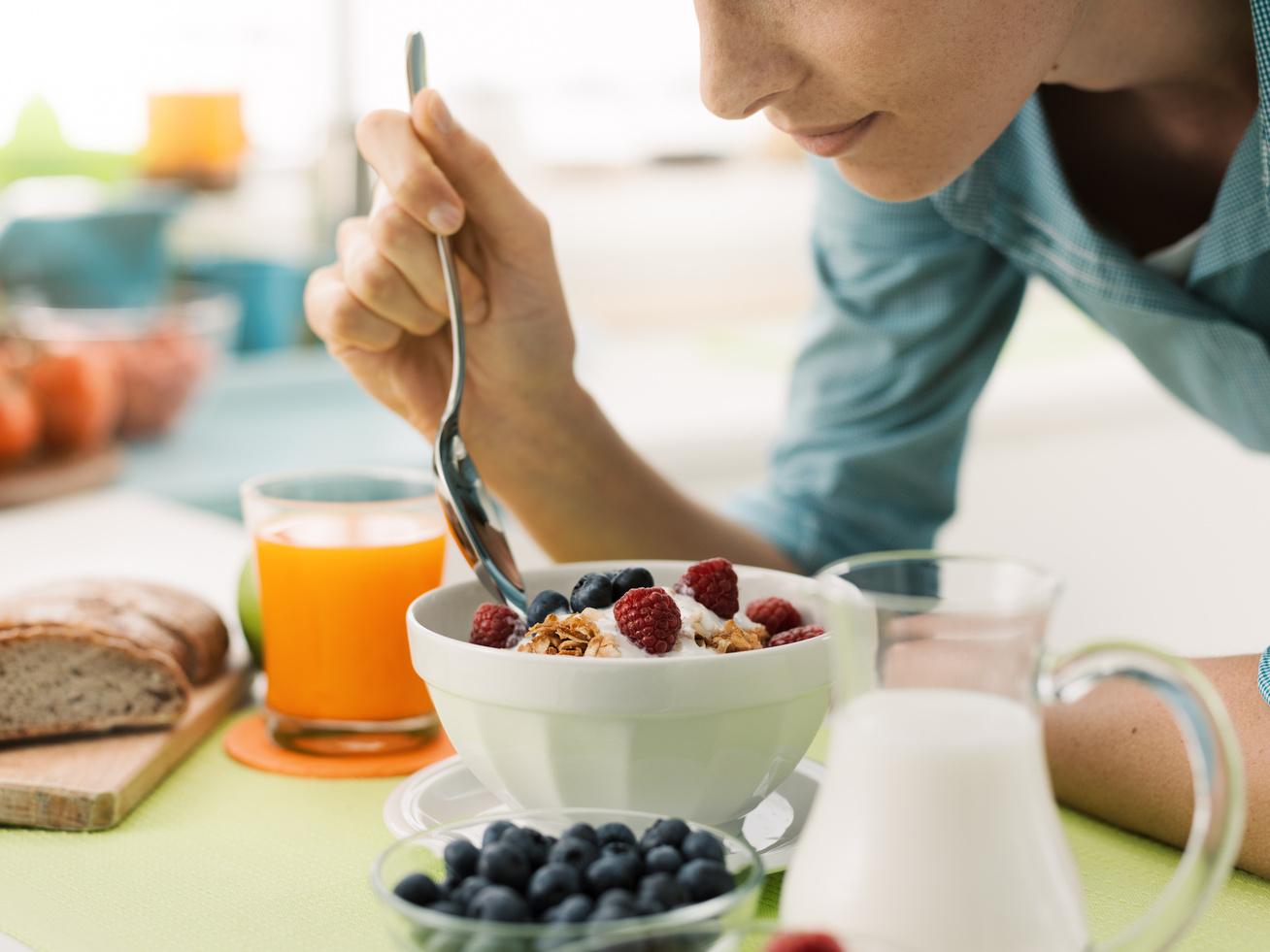 gyumolcs reggelire 1