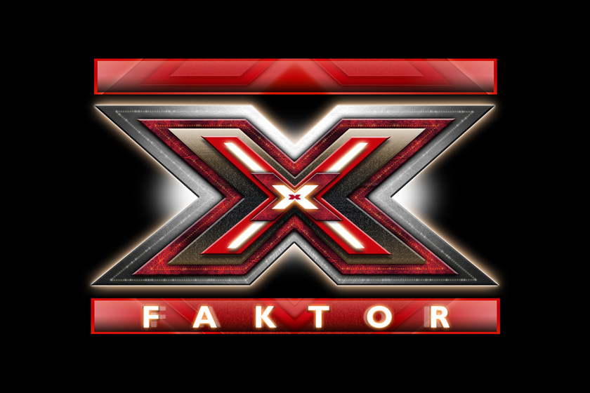 Ő az X-Faktor új mentora - Meglepődsz, kit választott az RTL Klub