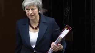 Közeledik a brexit-megállapodás, de ne kiabáljuk el