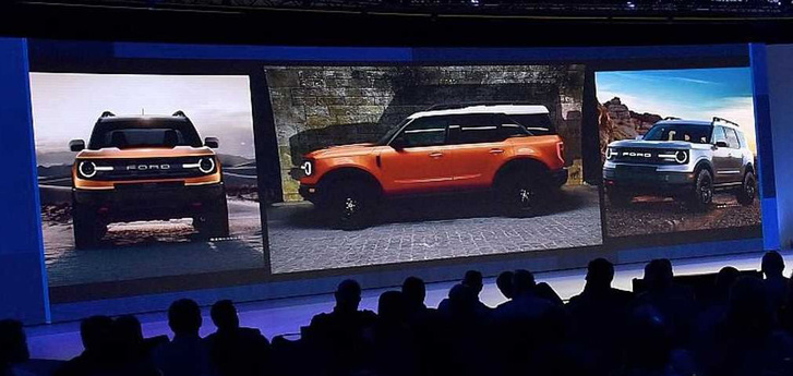 2020-ford-bronco-leaked-images