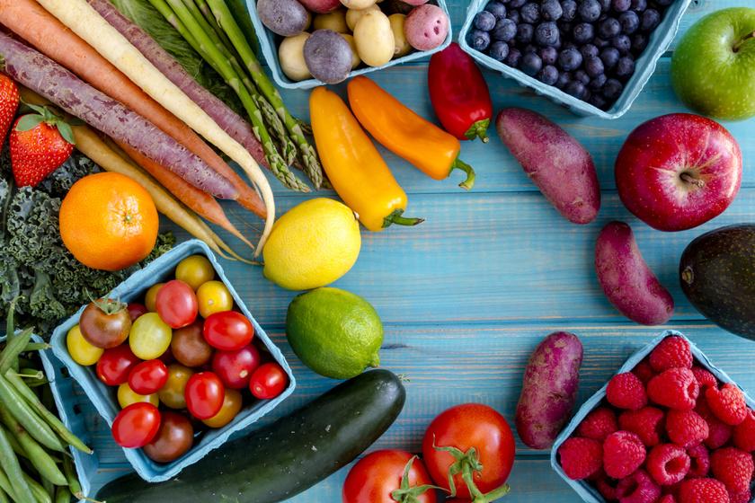 Fogyókúra kis pénzből: a diétának nem kell egy vagyonba kerülnie, ha jól csinálod