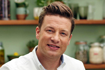 jamie-oliver-cover
