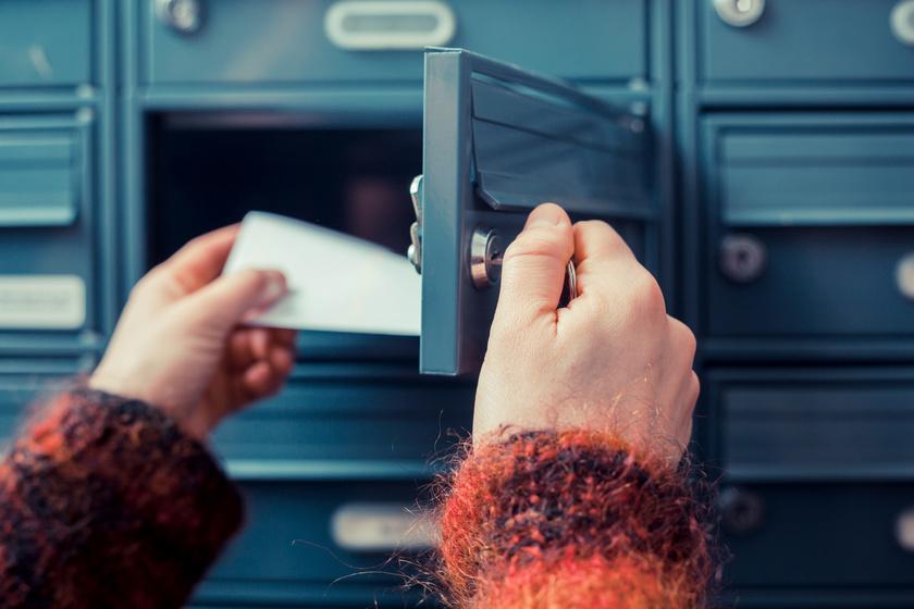 Figyeld a postaládát: hamarosan megkapod az új SZÉP-kártyás szerződést