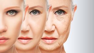 9 dolog, amitől gyorsabban öregszel