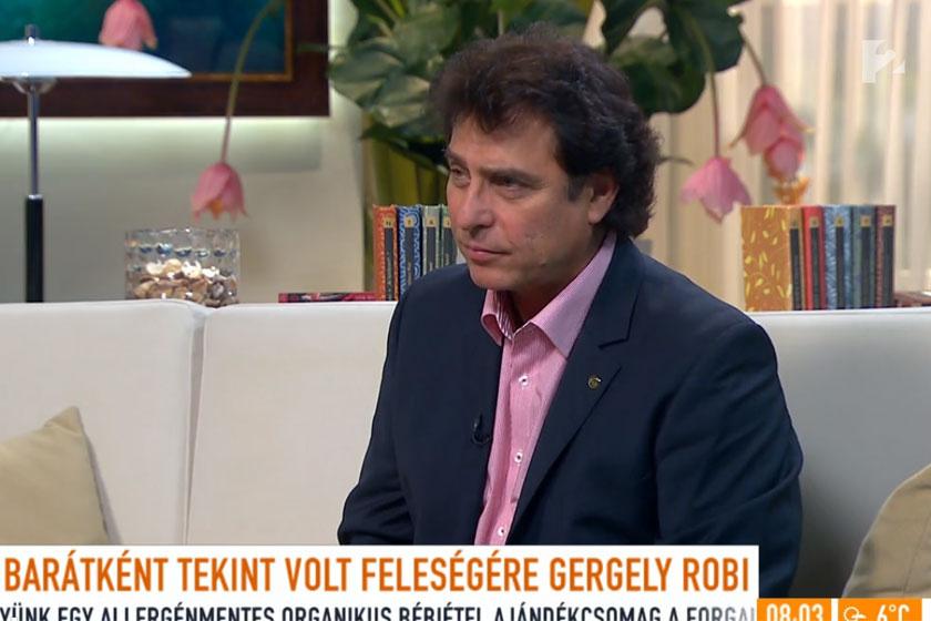 gergely-robert-mokka