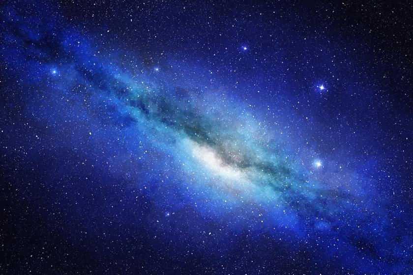Hatalmas űrtornádó ütközik a Földnek: ilyen lesz a találkozás a tudósok szerint