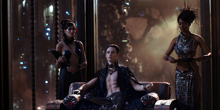 o-JUPITER-ASCENDING-facebook
