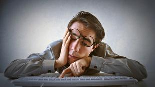 Unatkozol? Inkább olvasd el ezt a cikket!