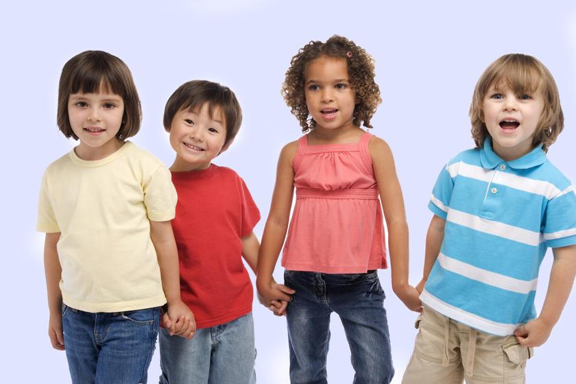 gyerekek (5)