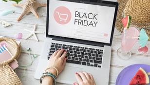 Black Friday: tényleg azt hiszed, hogy jól jársz?
