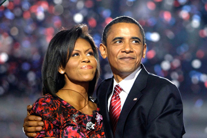 barack-michelle-obama-eljegyzes-cover