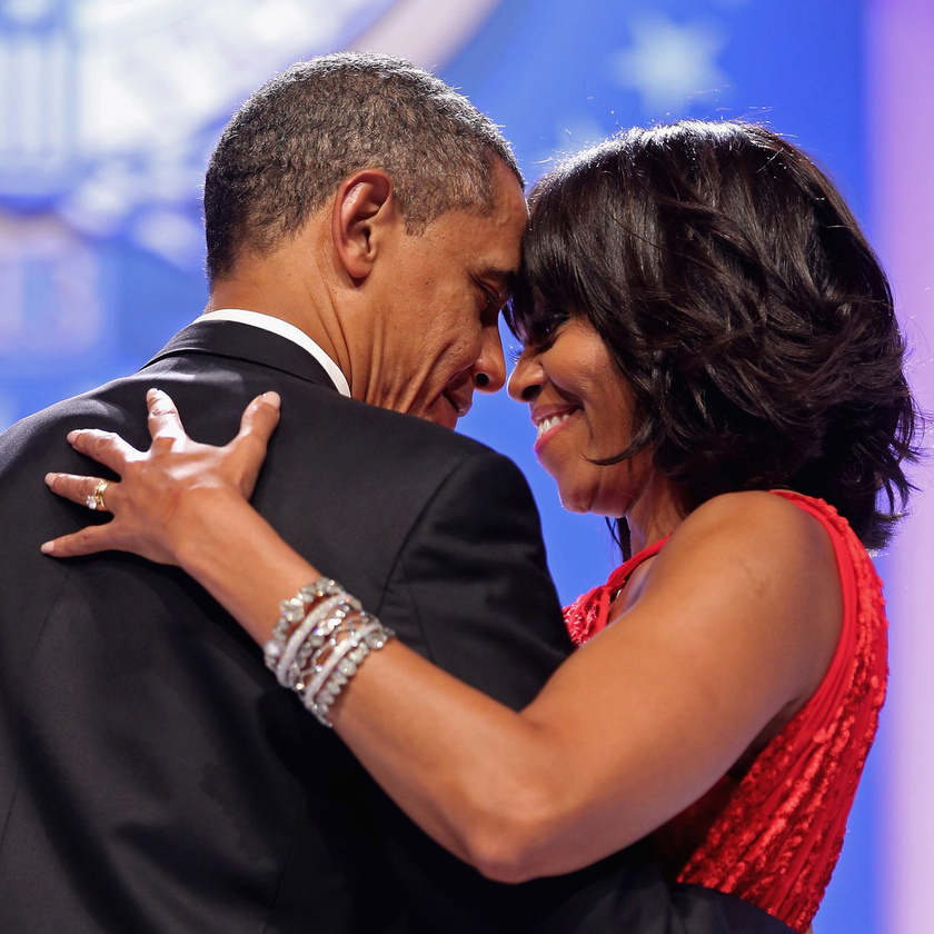 barack-michelle-obama-eljegyzes-nagy