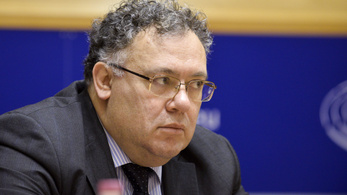 KKM: Nem kérették be az ukrán külügyminisztériumba a magyar nagykövetet