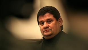 Meghalt Princz Gábor, az egykori Postabank elnök-vezérigazgatója