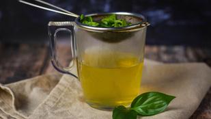 Zöld teák tesztje: az olcsó is lehet jó?