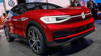 Története legnagyobb szabású átszervezéséről döntött a Volkswagen-csoport