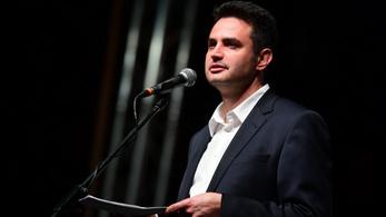 Márki-Zay: A Fidesznek minden ellenzéki pártban lehet beépített embere