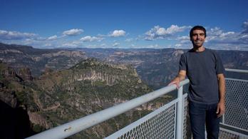 Brutálisan meggyilkolták a Mexikóban eltűnt amerikai tanárt