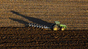 Nehéz helyzetben a gazdák