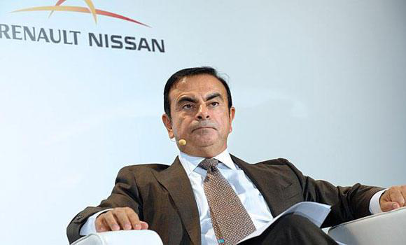 Carlos-Ghosn-of-Nissan