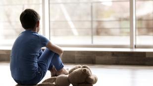 Visszavonhatatlanul sérültek a jászberényi gyerekek