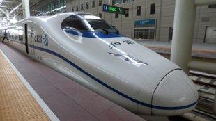 Tippek, tanácsok Kínába utazóknak