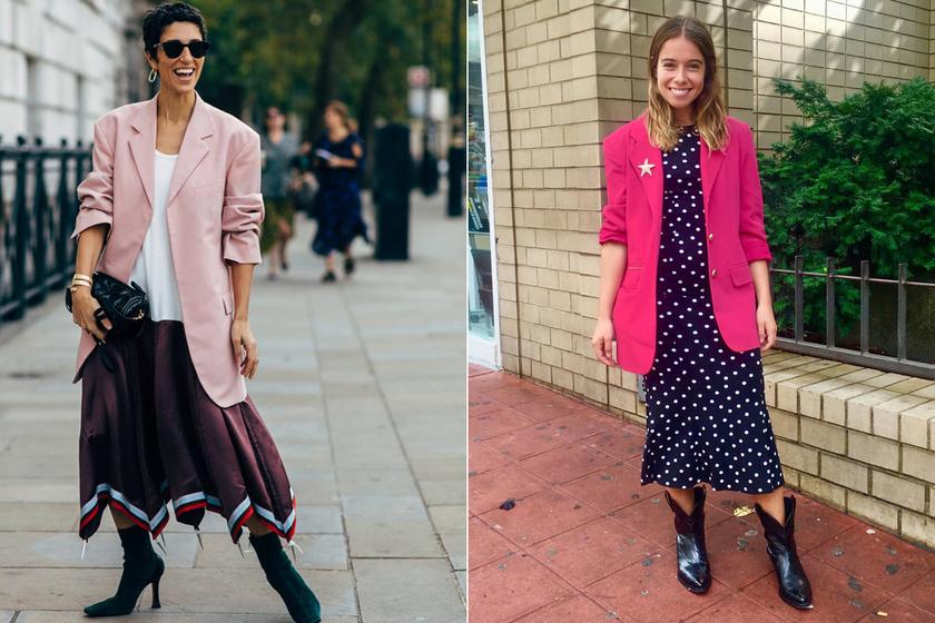Mi történik, ha egy hétig mások ruháját hordod? Érdekes kísérletet tett egy fiatal nő