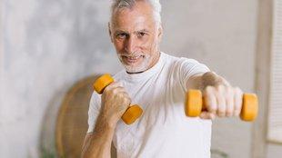 Az intenzív testmozgás hiánya veszélyesebb, mint a dohányzás