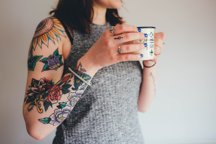tetoválás tetkó (2)