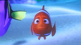 Miért olyan átkozottul jók a Pixar animációs filmjei?