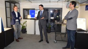 Gruevszki miatt bekérették Magyarország macedóniai nagykövetét