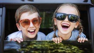 Hogyan neveljünk gyerekünkből magabiztos felnőttet?