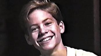 Paul Walker gyerekkorát is megmutatja a róla szóló film
