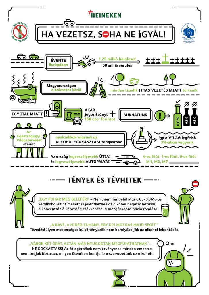 infografika soha-neigyal 02