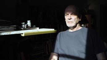 Meghalt Eimuntas Nekrošius, az egyik legnagyobb színházi rendező