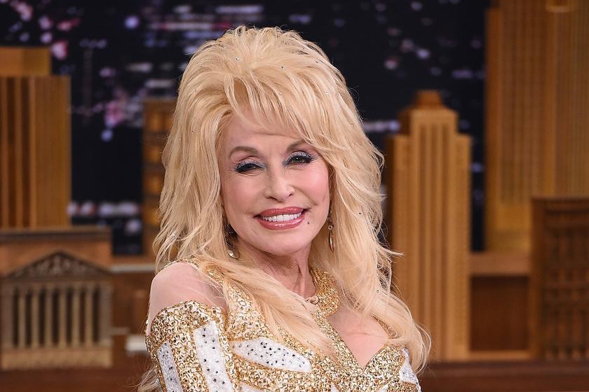 Dolly Parton és férje 52 éve élnek boldog házasságban - Meglepődsz, mi a titkuk