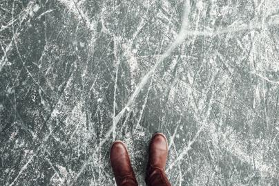 jég korcsolyázás tél fagy (2)