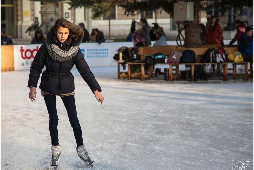 jég korcsolyázás tél fagy (1)