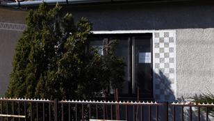 Hatszor akkora lakást kapunk Miskolcon 20 millióért, mint az V. kerületben