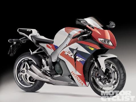 122-1104-01-o+honda-rvf1000r-superbike+