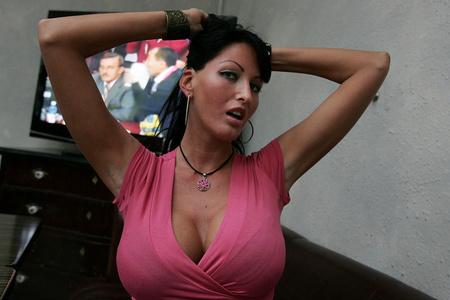 Fekete kakas szex cső