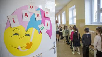 A tantervreformtól a nemzethalálig