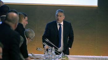 Miért akadt ki Orbán Viktor ennyire Horvátországra?