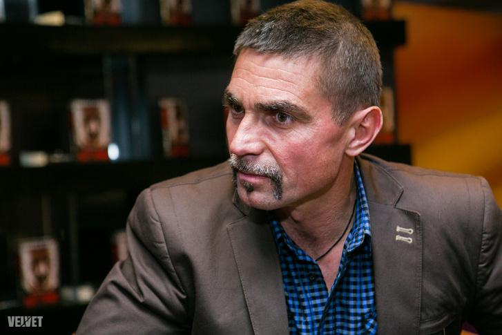 Újra bíróság elé kell állnia a Viszkisnek